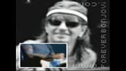 Bon Jovi - Sad Song Night