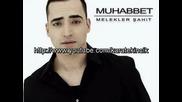 Muhabbet - Sarilirdik (2011)