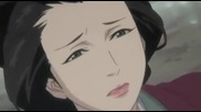 Bakumatsu Kikansetsu Irohanihoheto Episode 10