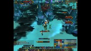 Brothers in Arms vs Morchok 25hc First Kill 1/2