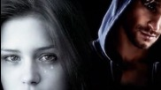 Превод • Ken Hensley (ex Uriah Heep) • Плача Самотен • I Cry Alone