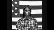 A$ap Rocky - Trilla (feat. Asap Twelvy & Asap Nast) (prod. Beautiful Lou)
