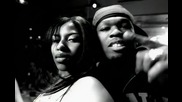 50 Cent - Disco Inferno (перфектно Качество)