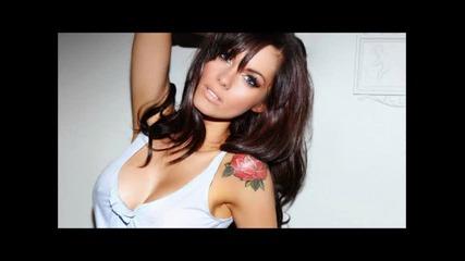 Loreen - Euphoria - Alex Sayz Private Mix