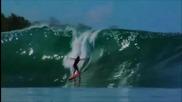 Robin Schulz - Waves