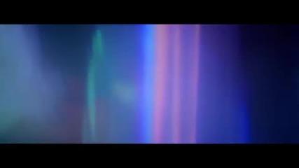 Seungri - (gotta Talk To U) M V