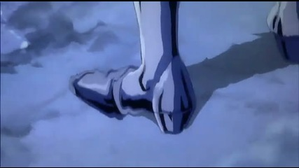 Claymore - Episode - 19