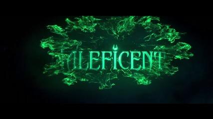 Maleficent 2: Mistress of Evil / Малефисент 2: Любовница на злото - Tрейлър