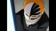 Bleach - Ichigo Im back