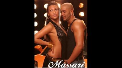 Massari - Body body
