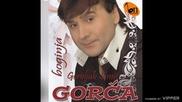 Goroljub Simic GorCa - Bolna Cveta - (audio) - 2010