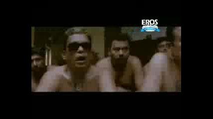 Billu Barber Ghajini Kaashh... Mere Hote Back to Back Promo