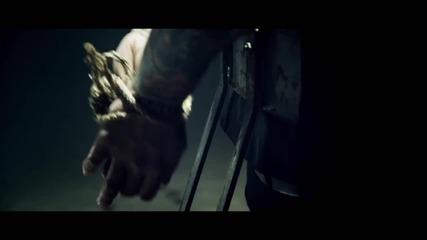 Burn Halo - Tear It Down (hq)