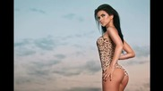 New! Inna - Caliente ( by Play & Win )