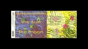 Marvellous Melodicos - The Sun + The Moon