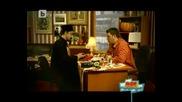 Пълна Лудница - 12.03.2011 - 2 част