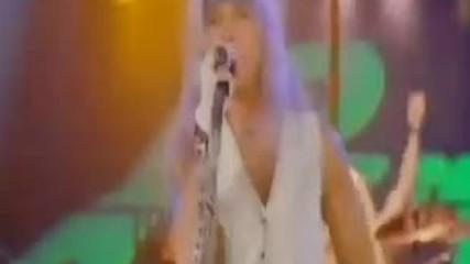 Poison - Unskinny Bop, 1990