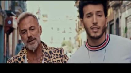 Gianluca Vacchi ft. Sebastian Yatra - Love