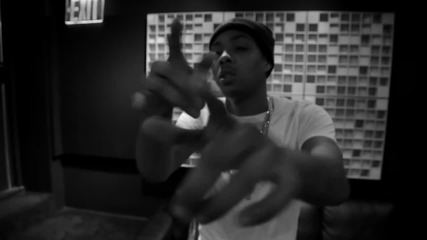 G Herbo- Some Otha Sh.t ( Freestyle Video)