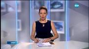 Спортни новини (01.06.2015 - късна)