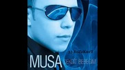 Musa & Gulsah - Param Yok