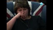 Вип Брадър 2013 08.11.2013 цял епизод