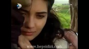 Asi - Demir Sarilma Sahne (kisa video)