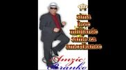 Branko Amzic - Sima Love Milijarde
