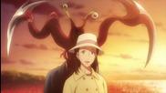 Kiseijuu Sei no Kakuritsu Episode 5 Eng Subs [576p]