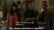 Switched at birth S02e11 Bg Subs