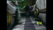 Bakugan Gundalian Invaders Epizod 32 Bg Audio