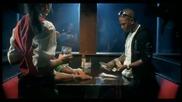 2 Pistols feat. T - Pain Tay Dizm - She Got It (високо качество)