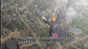 Naruto Shippuuden 163 bg subs Високо Качество