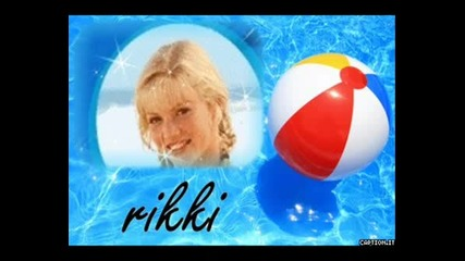 Rikki Forever!
