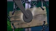 Deltora Quest - sezon 1 epizod 52 - Когато Седемте Скъпоценни камъни блестят [eng audio]