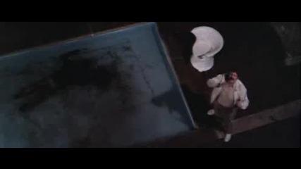 Scarface - Ending Scene