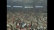 Zvezda Partizan Final Basket