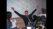 Nova Godina V Petur4 - The Best