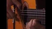 The Fire Cadenza