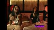 Lil Wayne & Bobby Valentino - Mrs Officer