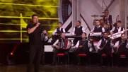 Srdjan Lazarevic - Dobra vila - GP - (TV Grand 19.05.2017.)