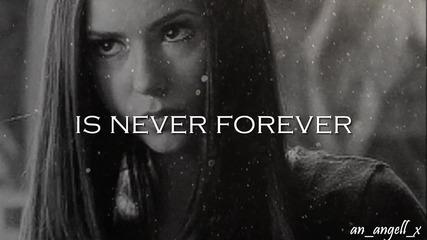 Elena Gilbert - Memories