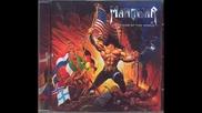 Manowar - Fight until we Die