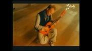 Sting, Julio Iglesias - Fragile