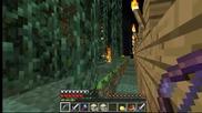 Minecraft Nail fun - Записвайте се :)