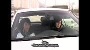 [ Bg Sub ] Witch Yoo Hee - Епизод 7 - 3/3