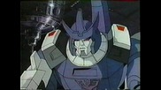 A Tribute To Megatron - Transformers