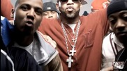 Lloyd Banks - Beamer, Benz, or Bentley - The Lost Verse - Full Song Full Hd Cdq Mastered