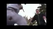 Bashy - Kidulthood to Adulthood (official video)