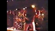 Suffocation - Live In Statenisland - 15 - 11 - 1991 - [02] - Infecting The Crypts